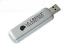 CLE USB WS2800/WS2801/WS2812