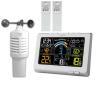 Station météo LA CROSSE TECHNOLOGY WS6860 Pack
