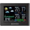 Station météo BRESSER écran couleur Neomeo