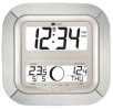 Horloge LA CROSSE TECHNOLOGY WS8418IT
